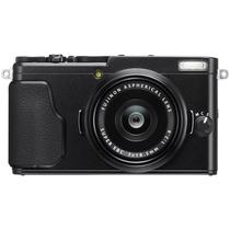 富士 X70 黑色产品图片主图