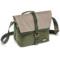 国家地理 NG RF 2350 小型单肩包产品图片1