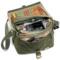 国家地理 NG RF 2350 小型单肩包产品图片4