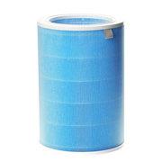 小米 空气净化器滤芯 除颗粒物高效版