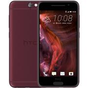 宏达 One A9 熔岩红 移动联通双4G手机 32G
