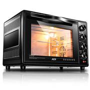 北美电器 ATO-HY386 38L家用烘焙电烤箱 旗舰款