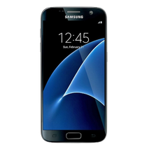 三星 Galaxy S7 全网通 星钻黑产品图片主图