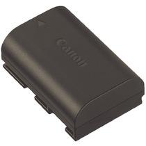 佳能 LP-E6N 电池(LP-E6升级版,更大容量,续航更持久)产品图片主图