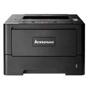 联想 LJ3700DN黑白激光打印机