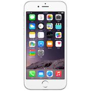 苹果 iPhone6 A1589 64GB 移动版4G(银色)