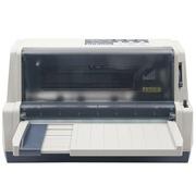 富士通 DPK600 针式打印机(50列平推式)