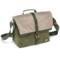 国家地理 NG RF 2450 中型单肩包产品图片1