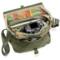 国家地理 NG RF 2450 中型单肩包产品图片3