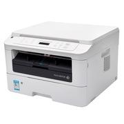 富士施乐 M228db 黑白激光双面多功能一体机 (打印、复印、扫描、双面)