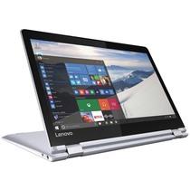 联想 YOGA 710-14 二合一笔记本电脑(i5-6200U 8G 256G SSD GTX940 Win10)产品图片主图