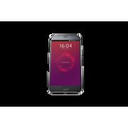 魅族 PRO 5 Ubuntu版