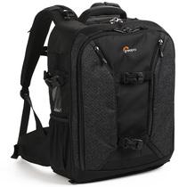 乐摄宝  Pro Runner BP 450 AW II 单反防雨双肩摄影包 黑色产品图片主图