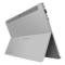中柏 EZpad5S旗舰版11.6英寸平板电脑(z8300四核/64G/4G/1920*1080/win10/金属材质)极光银产品图片3