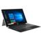 中柏 EZpad5S旗舰版11.6英寸平板电脑(z8300四核/64G/4G/1920*1080/win10/金属材质)极光银产品图片4