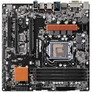 华擎 B150M Pro4S/D3主板( Intel B150/LGA 1151 )