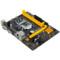 映泰 H110MD PRO 主板(Intel H110/ LGA 1151)产品图片3