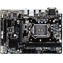 技嘉 B150M-HD3主板 (Intel B150/LGA 1151)产品图片主图