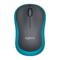 罗技 MK275 无线光电键鼠套装产品图片4