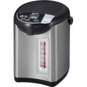 虎牌 PDU-A40C 日本进口电热水瓶