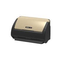 明基 P100 A4桌面式扫描仪产品图片主图