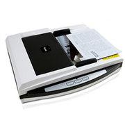 明基 F910 A4平板馈纸式扫描仪