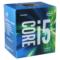 英特尔 酷睿双核 i5-6402P 1151接口 盒装CPU处理器产品图片3
