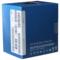 英特尔 酷睿双核 i5-6402P 1151接口 盒装CPU处理器产品图片4