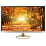宏碁  H277H kmidx 27英寸 IPS屏 不闪屏滤蓝光LED液晶显示器