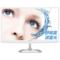 飞利浦 276E6EDSW 27英寸 IPS-ADS面板 预置HDMI 舒视蓝 抗蓝光显示器产品图片1
