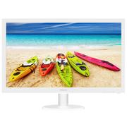 飞利浦  273V5LSW 27英寸TN面板 采用SmartLmage Lite技术的液晶显示器