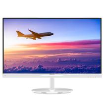 飞利浦 234E5QSW 23英寸 AH-IPS面板 超窄边框 可壁挂 电脑显示器产品图片主图