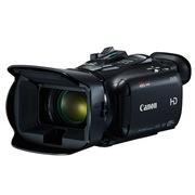 佳能 XA35 专业数码摄像机