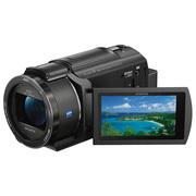 索尼 4K高清数码摄相机 FDR-AX40