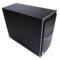 神舟  新瑞K60 D1 台式电脑商用主机(G3260 4G 1T HDD GT730 2G显存)黑产品图片3