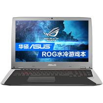 华硕 GX700VO 玩家国度17.3英寸游戏本(i7-6820HK 32G 256G SSD+256G SSD GTX980 8G独显 FHD)产品图片主图
