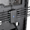 Thermaltake Commander FP风扇集线器 风扇HUB(PWM/10个4pin风扇/sata供电)产品图片4