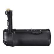 佳能 BG-E14 电池盒兼手柄