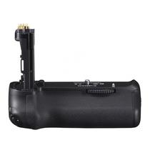 佳能 BG-E14 电池盒兼手柄产品图片主图