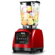 SKG 1245 破壁料理机(搅拌机) 家用多功能榨汁机搅拌机