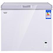 澳柯玛 BC/BD-202SFA -40℃低温家用冷柜