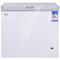 澳柯玛 BC/BD-202SFA -40℃低温家用冷柜产品图片1