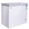 澳柯玛 BC/BD-202SFA -40℃低温家用冷柜产品图片2