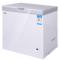 澳柯玛 BC/BD-202SFA -40℃低温家用冷柜产品图片3
