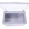 澳柯玛 BC/BD-202SFA -40℃低温家用冷柜产品图片4