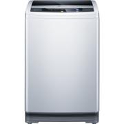 三洋 WT5455M5S 5.5公斤全自动波轮洗衣机 智能模糊控制 喷淋漂洗