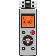 爱国者 R6622 8G 智能双供电录音笔