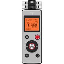 爱国者 R6622 8G 智能双供电录音笔产品图片主图