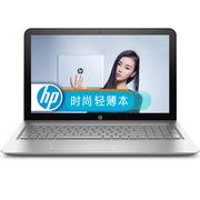 惠普 ENVY 15-ae119TX 15.6英寸笔记本电脑(i5-6200U 4G 500G GT940M 2G独显 FHD Win10)