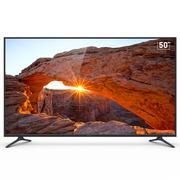 微鲸 W50J 50英寸智能4K超清 平板电视